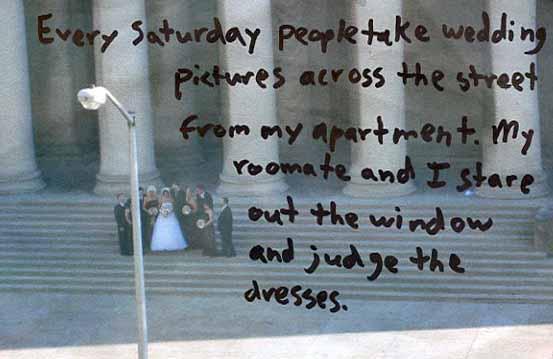 http://37roses.files.wordpress.com/2009/01/weddingwatch.jpg